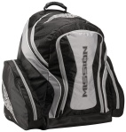 mission-hockey-csx-equipment-backpack-2010