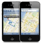 iPhone-4S-GPS-Improvement