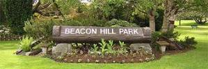 beacon hill2