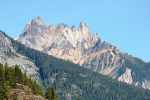 8 - Mount Kaylee
