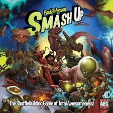smash up1
