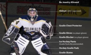 hockey-goalie-equipment-308x188