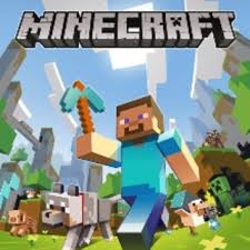 Nothing like a good minecraft story