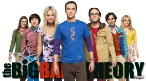 the-big-bang-09