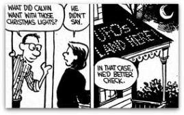 cavlin and hobbs christmas lights