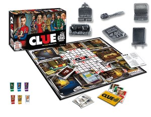 Big-Bang-Theory-Clue-Game