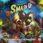 smash up again