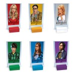 USAopoly-Big-Bang-Theory-Clue-Game