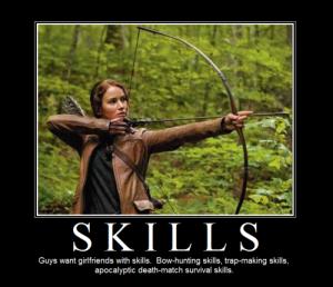 katniss-motivator1
