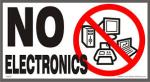 no electronix