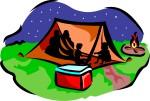 camping-20clip-20art-Kingr6nXT