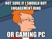 ring or pc