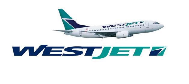westjet-airplane.jpg