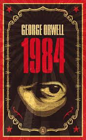 Books 1984