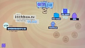 jackbox quarantine corona virus